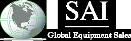 SAI Global